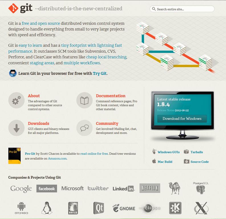 git3-image1